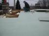 panneaux hydrofuge 22mm