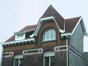 Des toitures personnalisées qui habilleront parfaitement vos bâtiment