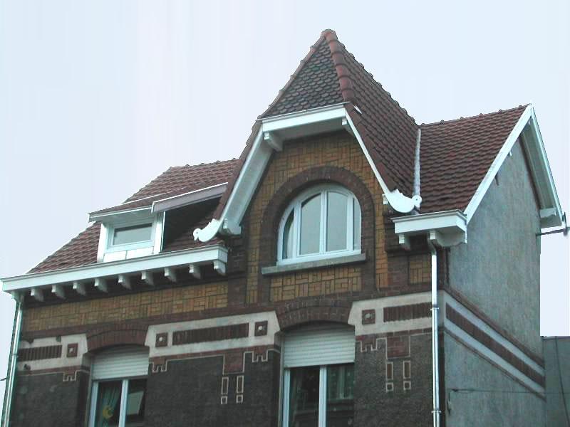 house01-800x600